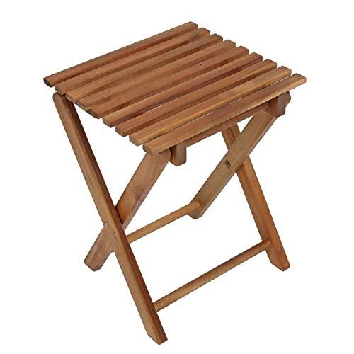 Stabile Klapphocker Aus Holz Kaufen