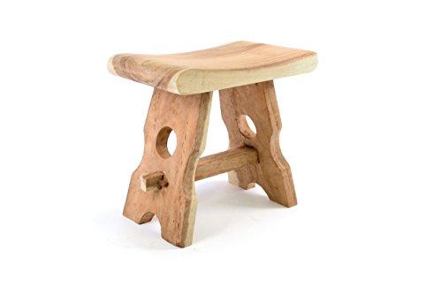 Hocker Holz Günstig Holzhocker Kaufen