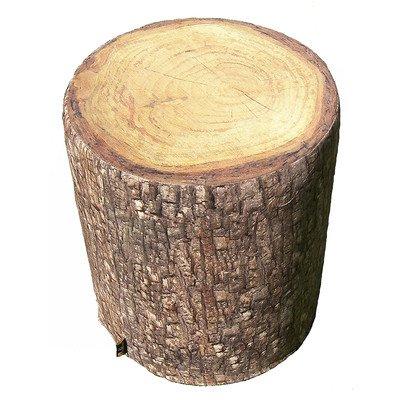 baumstamm hocker baumhocker tree oder baum. Black Bedroom Furniture Sets. Home Design Ideas