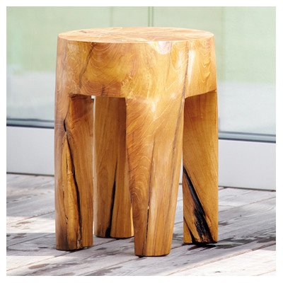 jan kurtz hocker designer sitzhocker. Black Bedroom Furniture Sets. Home Design Ideas