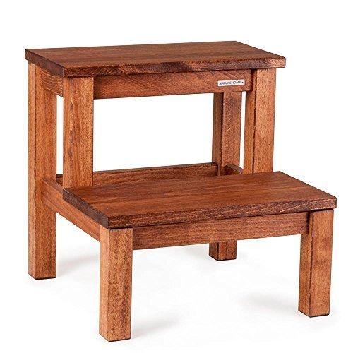 designer hocker mit besonderem design. Black Bedroom Furniture Sets. Home Design Ideas
