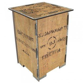 witzige hocker aus pappe g nstig kaufen. Black Bedroom Furniture Sets. Home Design Ideas