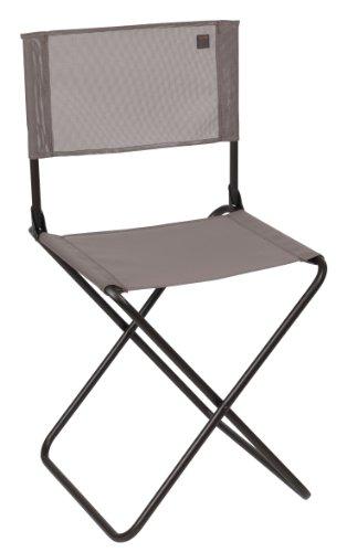 klapphocker mit lehne. Black Bedroom Furniture Sets. Home Design Ideas