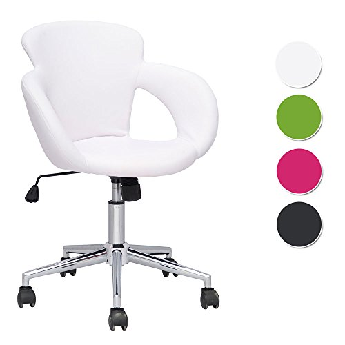 b rohocker ergonomisch. Black Bedroom Furniture Sets. Home Design Ideas
