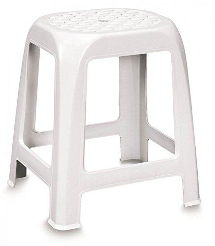 unterschiedliche badezimmerhocker. Black Bedroom Furniture Sets. Home Design Ideas