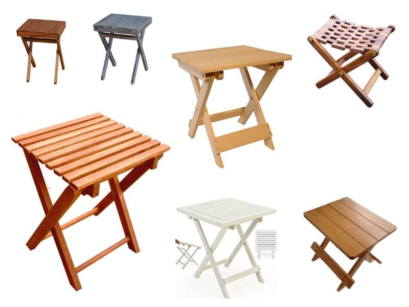 Klapphocker holz  Stabile Klapphocker Holz kaufen